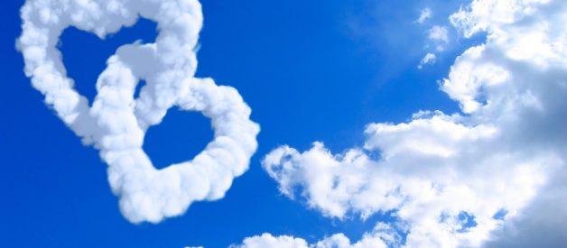 Giới thiệu Blog Ngàn mây trong gió Nganmaytronggio.com